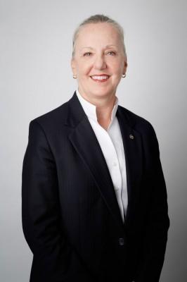 Webster Bank   Executive VP, General Counsel & Secretary