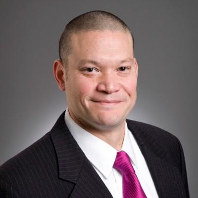 Paul Reyes, Associa