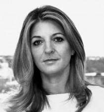 Alexia Hendricksen, Volvo Financial Services