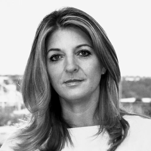 Alexia Henriksen Unites Global Focus Areas With Tech Upgrades – Profile