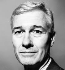 Bob Jones, Acura Pharmaceuticals