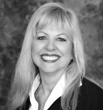 Becky Wanta, Pacific Compensation