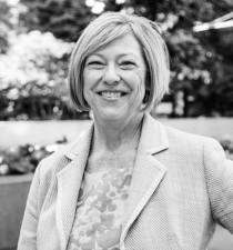 Carla Howard, Energy Future Holdings