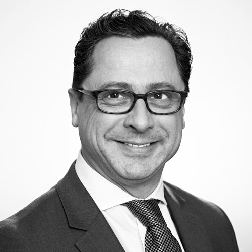 Douglas Drysdale, Pernix Therapeutics Holdings