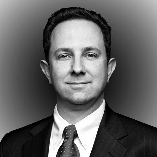 Jim Costa, TCF Financial