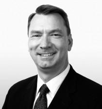 John Theler, Riverbed Technology