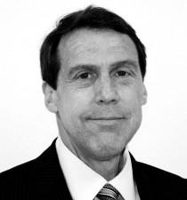 Larry Pickett, Purdue Pharma