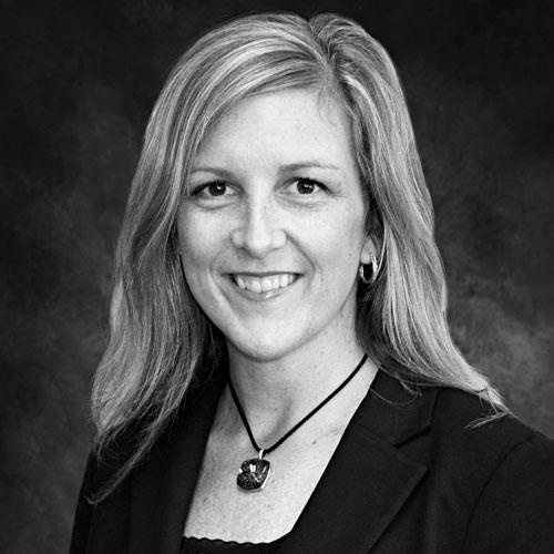 Lisa Price, KAR Auction Services