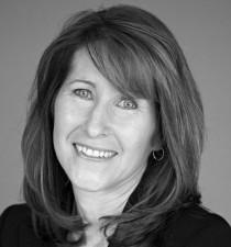 Mary Lynne Hadley, TESARO