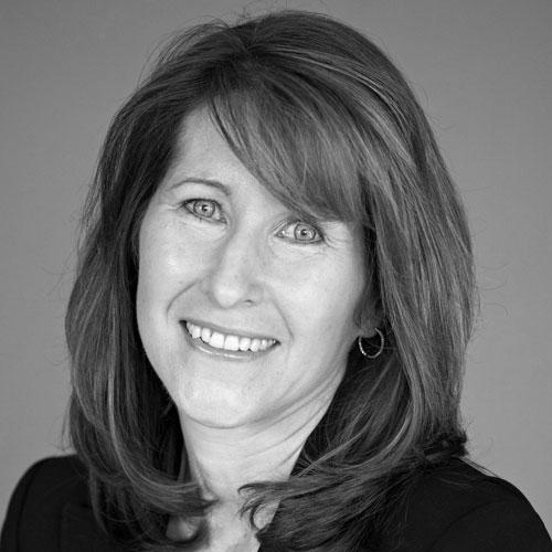 Mary Lynne Hedley, TESARO
