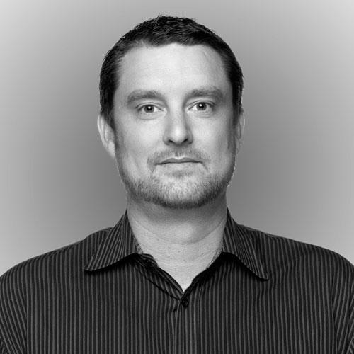 Mike Ellery, Sparks