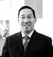 Raymond Chang, DistributionNOW