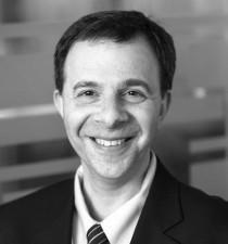 Steve Faberman, Progress Software