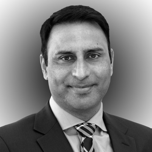 Ayush Sharma, Huawei/Futurewei Technologies