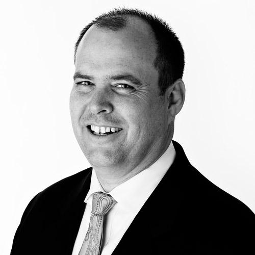 Bart Catmull, Sagicor Life Insurance