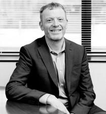 Dave Wilson, Mutual of Enumclaw