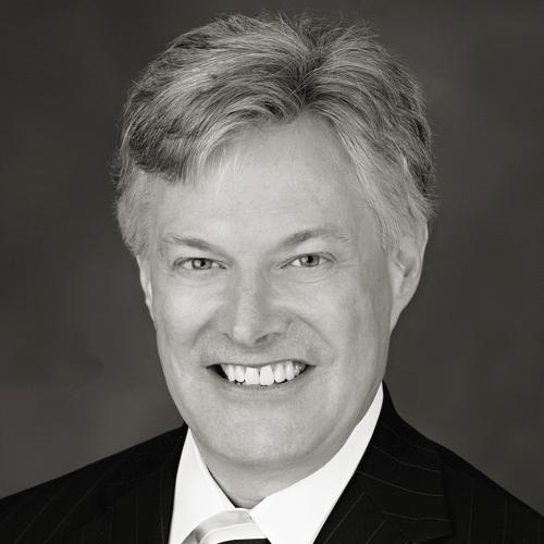 J. Gary Seay