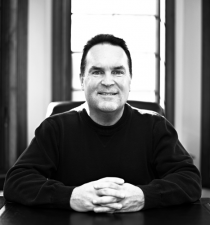 John Feehan, Patriot Media Consulting