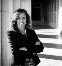 Kim Turner, Texas Tech University
