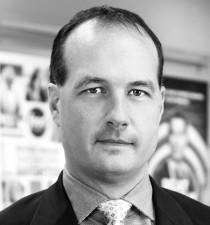 Mark Schuermann, Scripps Networks Interactive
