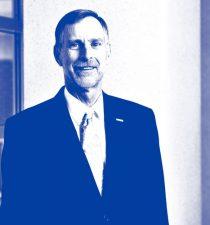 Robert Suglia, Amica Mutual Insurance
