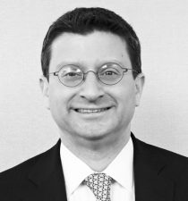 Steve Ungar, AmTrust Financial Services