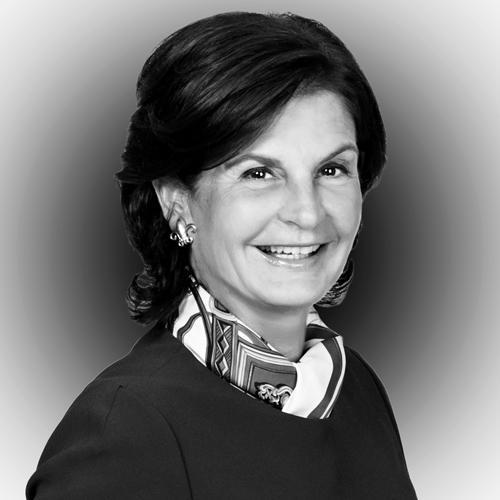 Kathleen Weslock, Frontier Communications