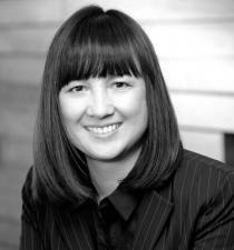 Catherine Portman, Jupiter Networks
