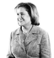 Jennifer Wallace, NRG Energy