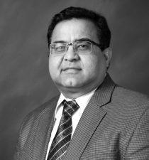 Prakash Chainani