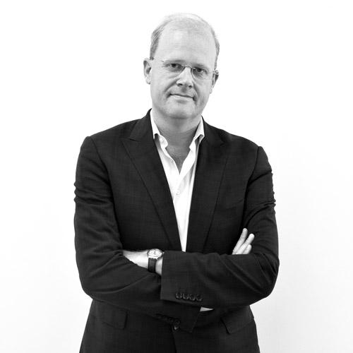 Christian Bauwens, Flex