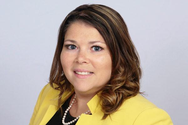 Jennifer Stula Rivera Moody's