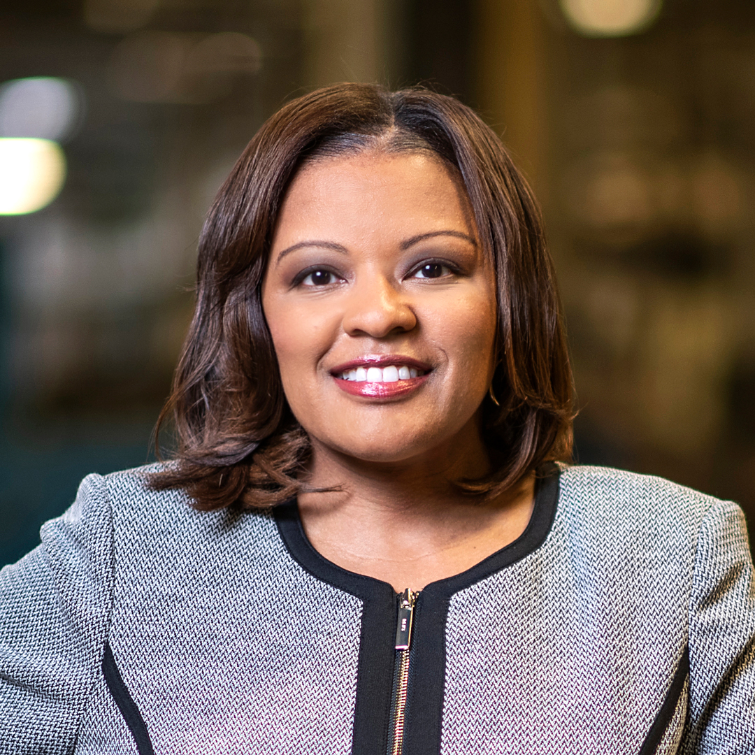 Sandra Hall Mulrain Southwire