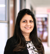 Archana Singh John Wiley & Sons