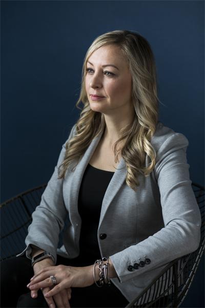 Beata Kashani