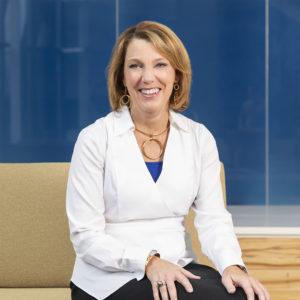 Jenny McCauley Southwestern Energy