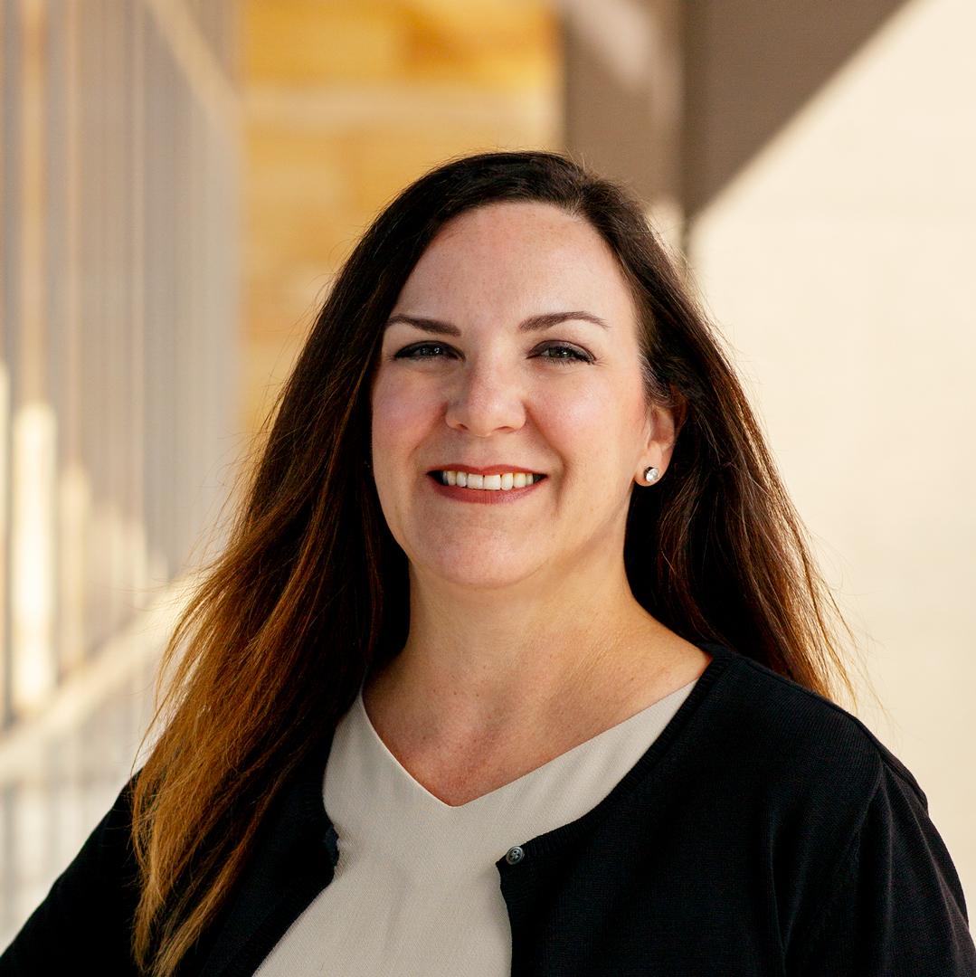 Kimberly Kauffman University of Phoenix