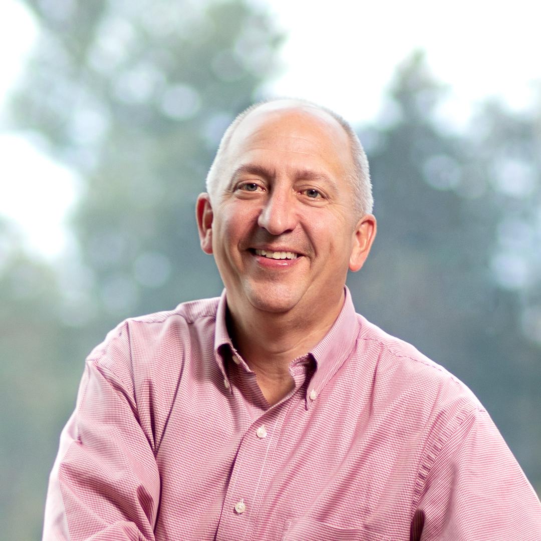 Paul Caja