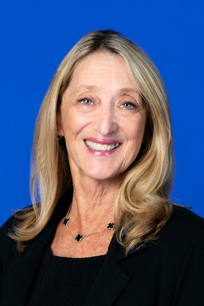 Carolyn Shellman CPS Energy