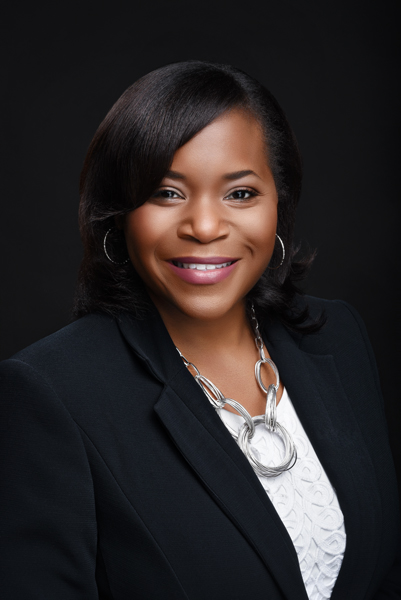 Regina Curry Legg Mason