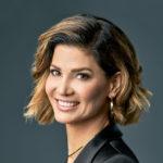 Jenny Dearborn SAP