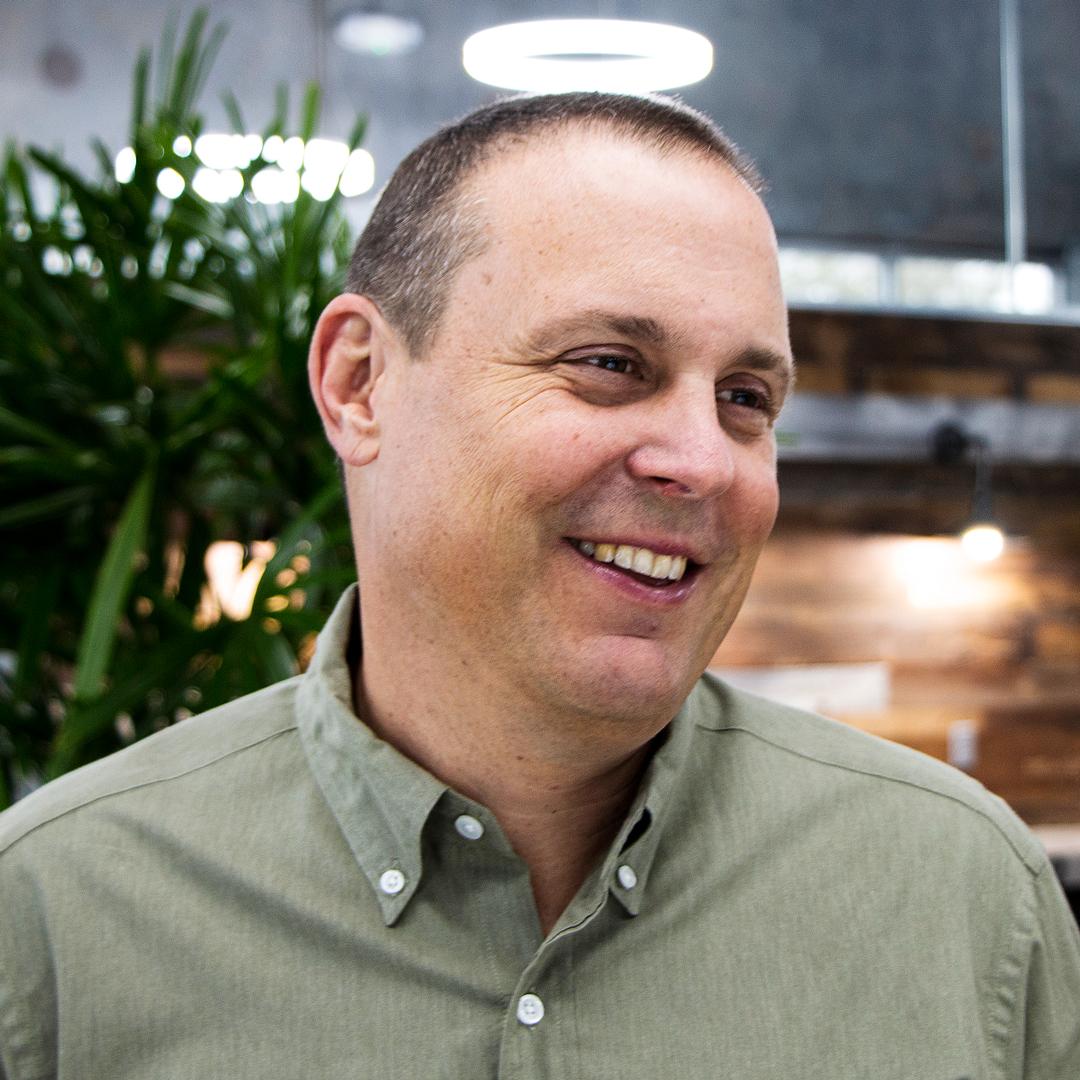 Craig Storey