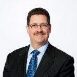 Mike Phillips Cheniere Energy Inc.