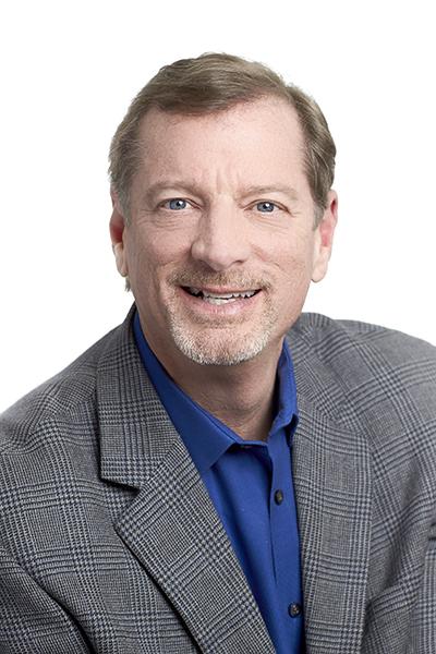 Greg Skinner Landec Corporation