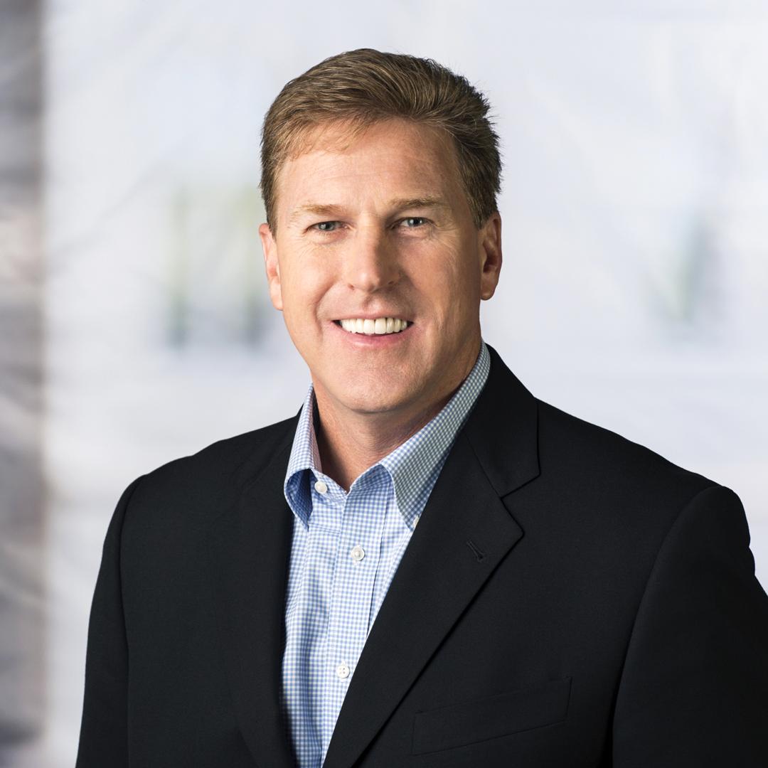 Steve Price, EVP & CHRO, Dell Technologies (thumbnail image)
