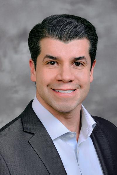 Arthur Alvarez Zivra