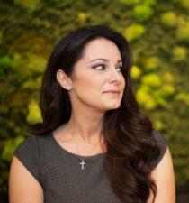 Jennifer Cardella Viacom