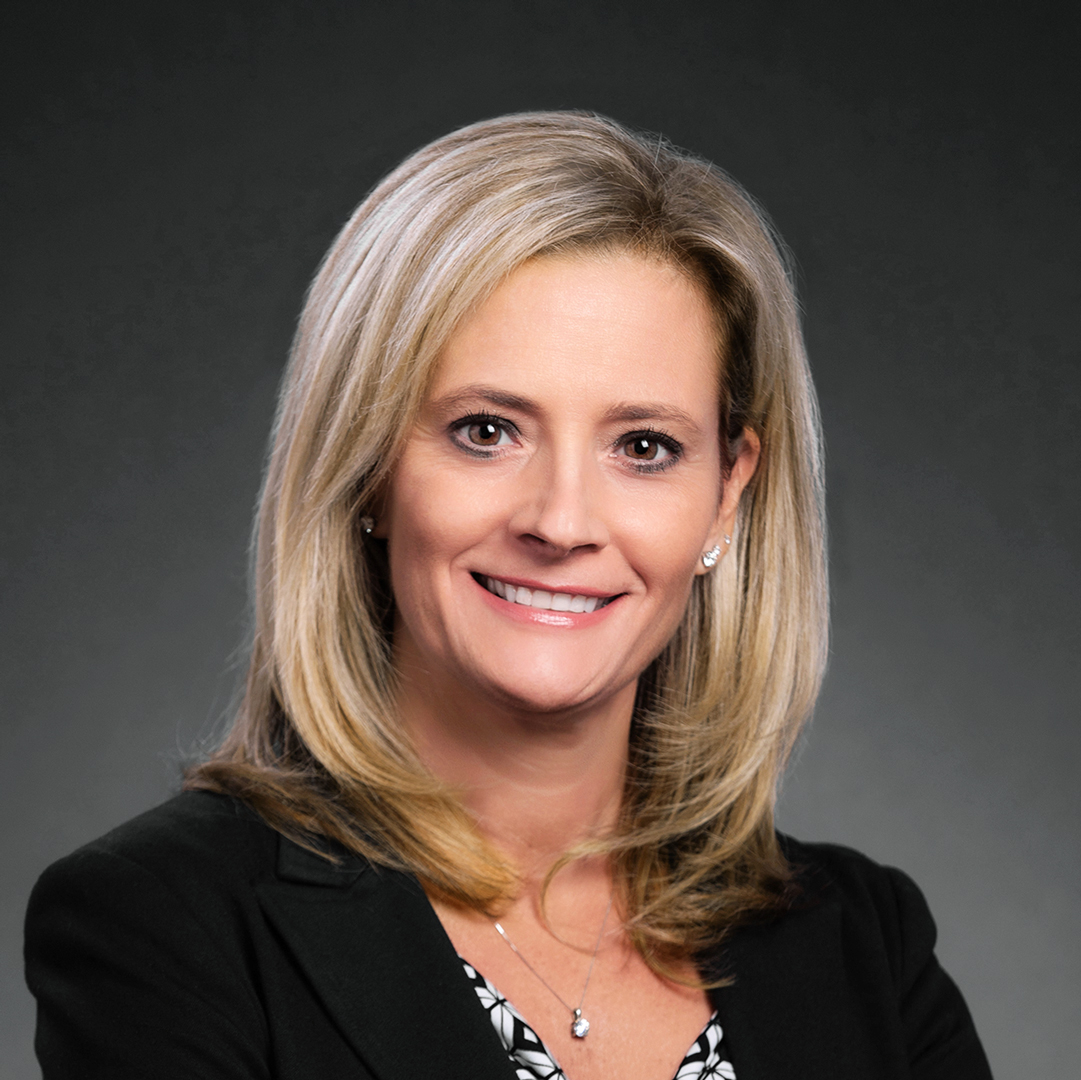 Tracy Engelfried IAP Worldwide Services