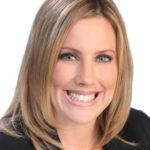 Sarah Oglesby-Battle Beztak Properties