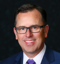 Steve LaCroix Minnesota Vikings